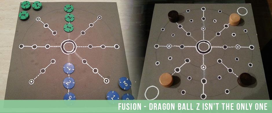 ADLi - Fusion Evolution