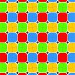 Puzzle sheet