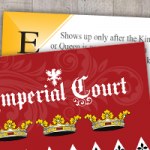 Imperial Court