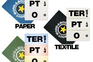 Variant card styles