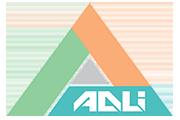 ADL Interactive